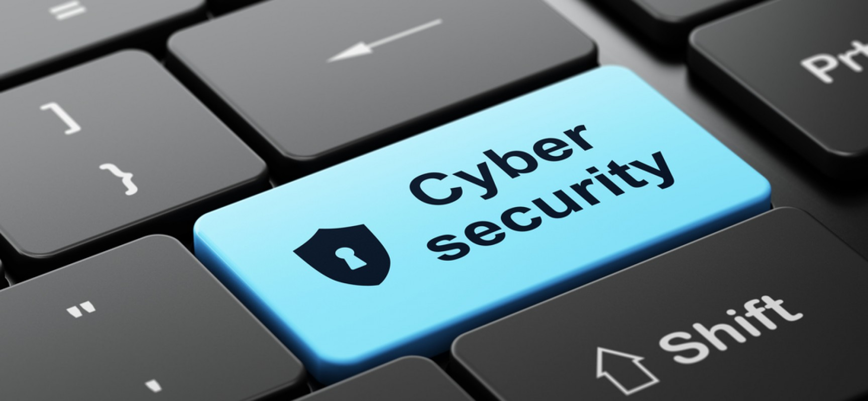 Image result for Cyware: Your Guide to Achieve Cyber Security