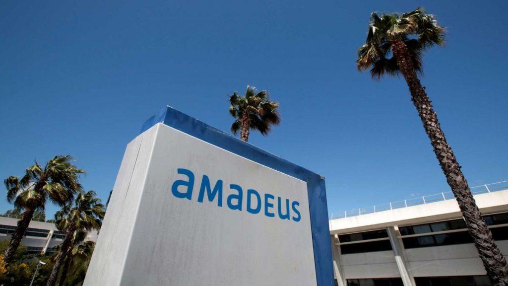 Misconfigured database belonging to Amadeus exposed information of