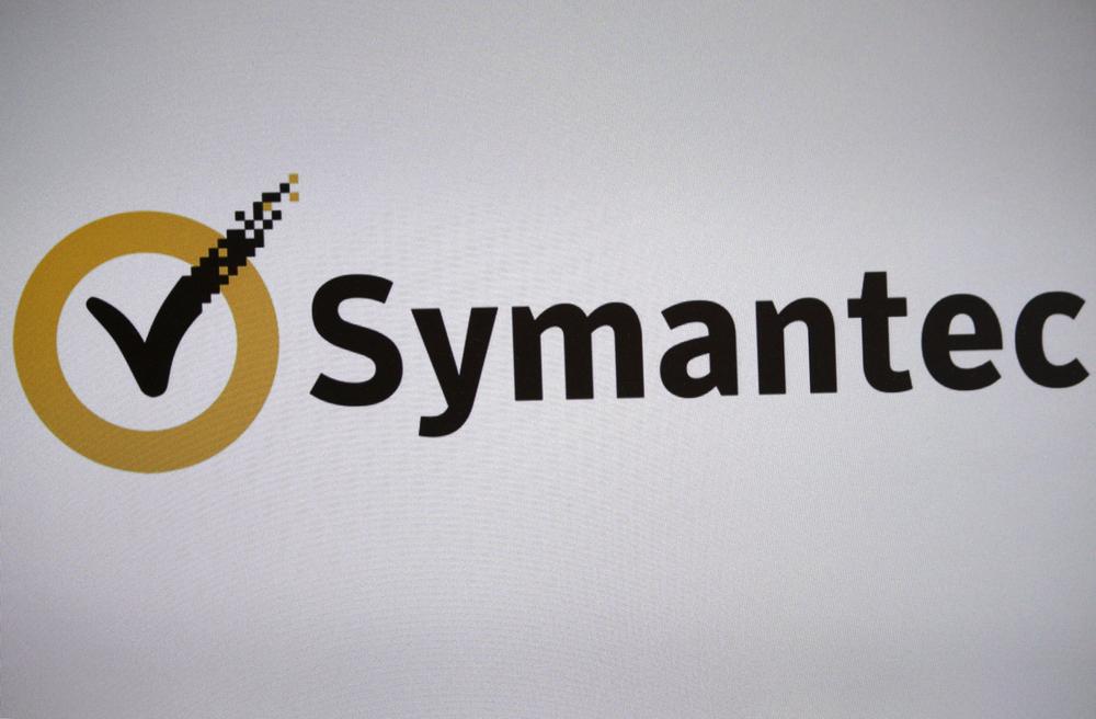 symantec logo no background - 1000×656