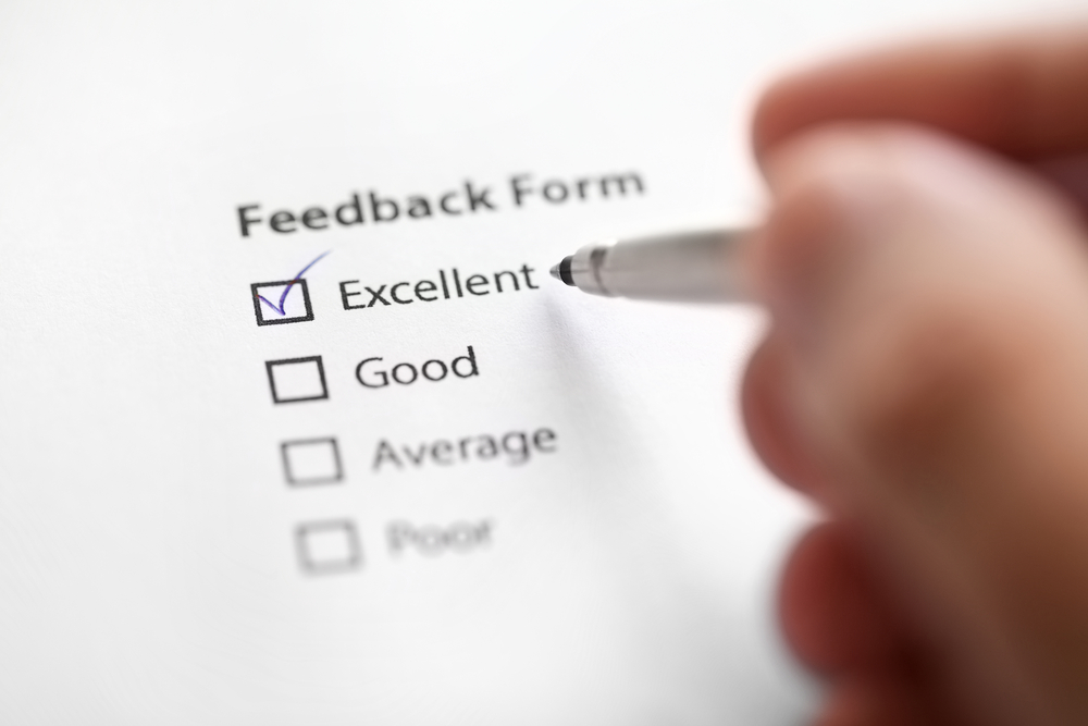 apple customer quality feedback Watch this recorded webinar where carmine gallo, author of the apple experience provides an action plan for creating insanely great customer loyalty.