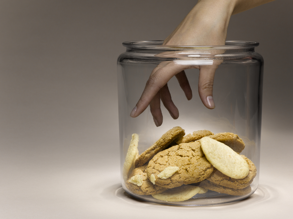 Who Took The Cookies From The Cookie Jar Cyware Alerts Hacker News