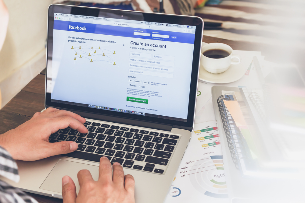 Attackers hacked Facebook page for grief support and posted inappropriate images for 7 weeks   Cyware Alerts - Hacker News