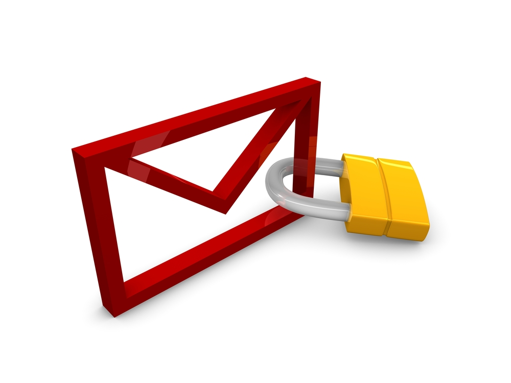 email privacy The hill is a top us political website, read by the white house and more lawmakers than any other site -- vital for policy, politics and election campaigns.