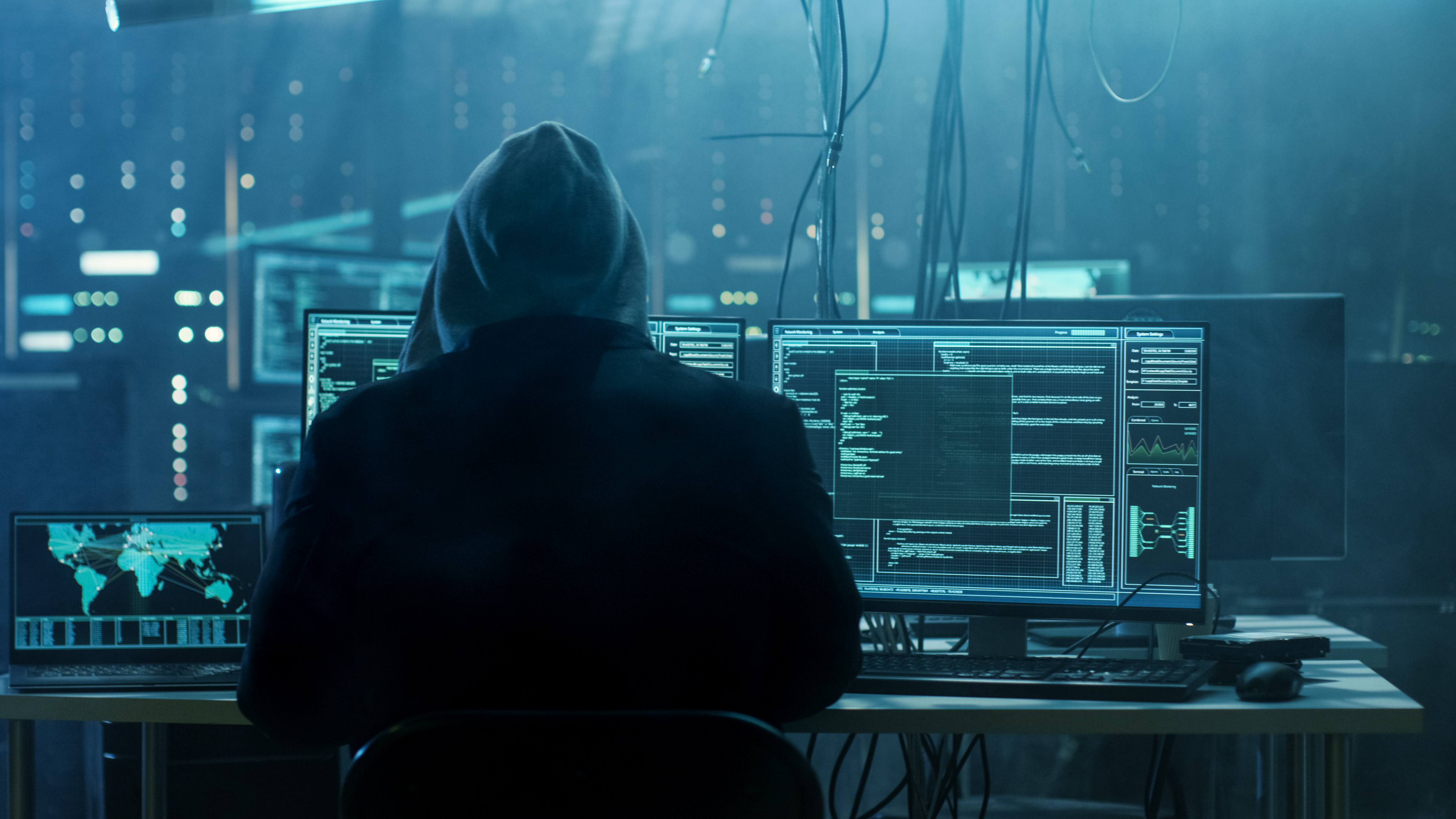 DarkHydrus: New hacker group targeting Middle East