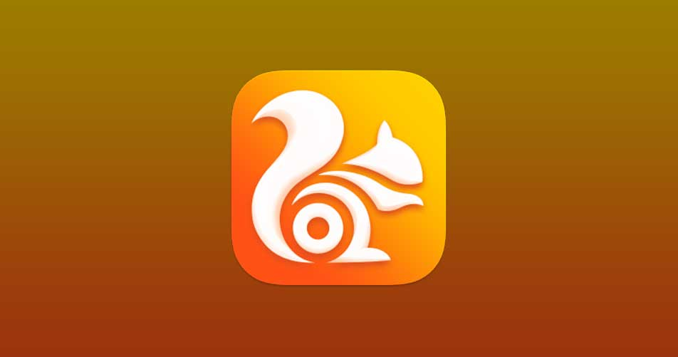 Uc Browser Puts Over 500 Million Android Users At Risk By Violating Google Play Store Policies Cyware Alerts Hacker News